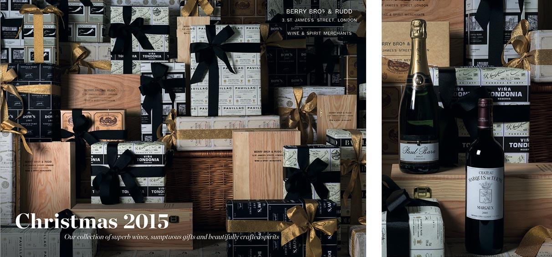 BB&R-Christmas-brochure-still life