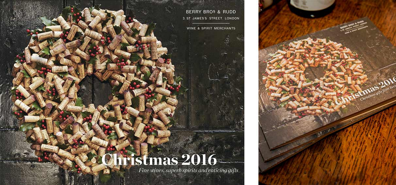 BB&R-Christmas-props_01