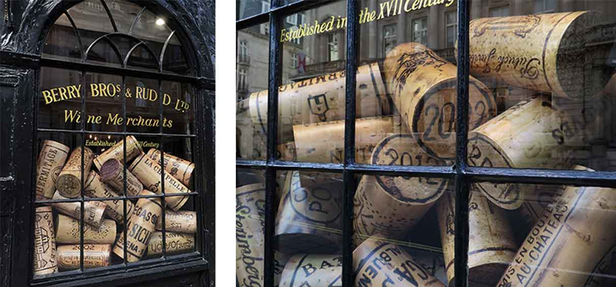 BB&R_window-display-design_giant-corks_02