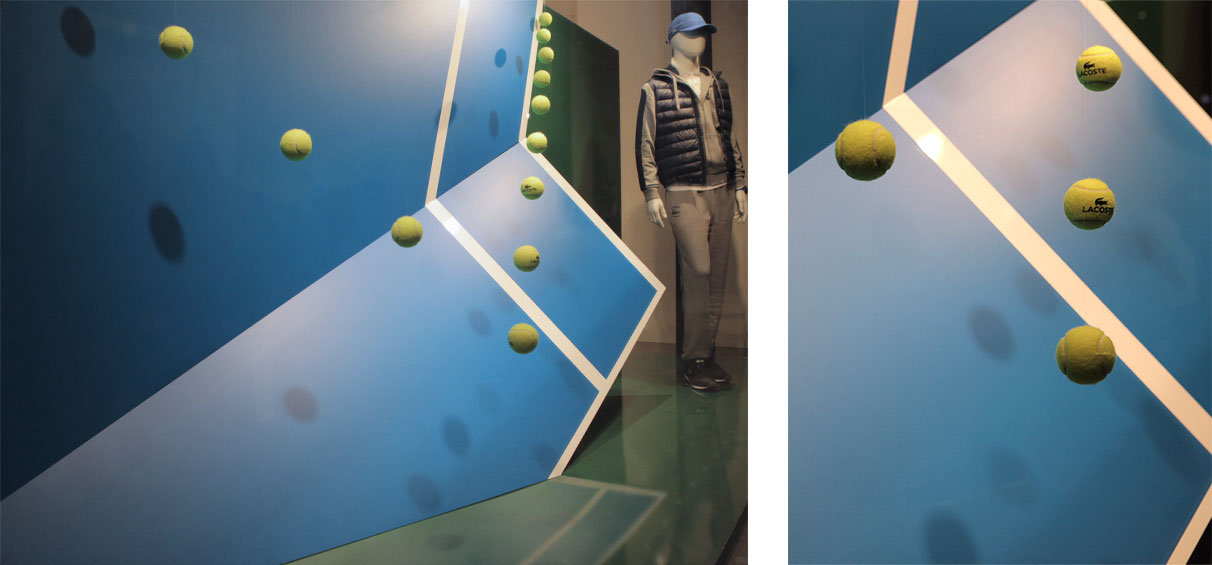 Lacoste-London-window-display-tennis-ATP_04