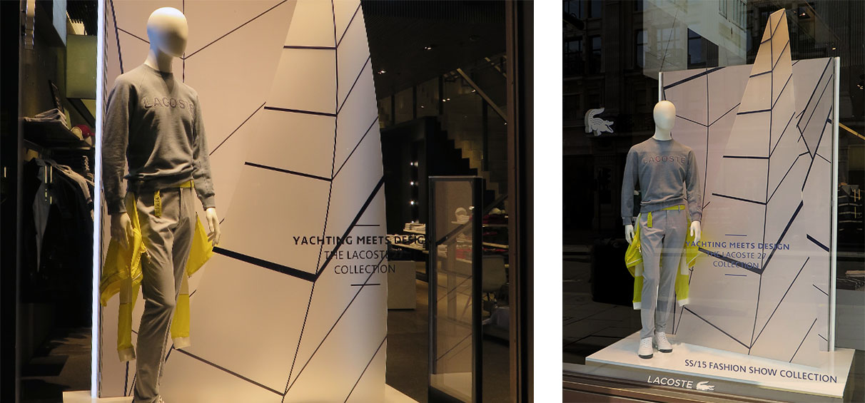 LACOSTE_LONDON_WINDOW_DISPLAY_NAUTICAL_01