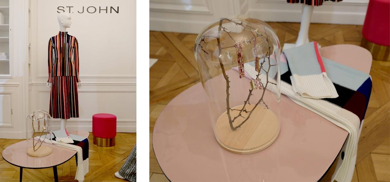 London-showroom-visual-merchandising