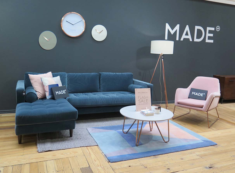 MADE.COM-showroom-visual-merchandising_01