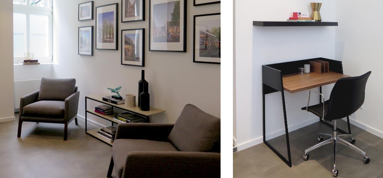 office interior decoration stylist office interior stylist London