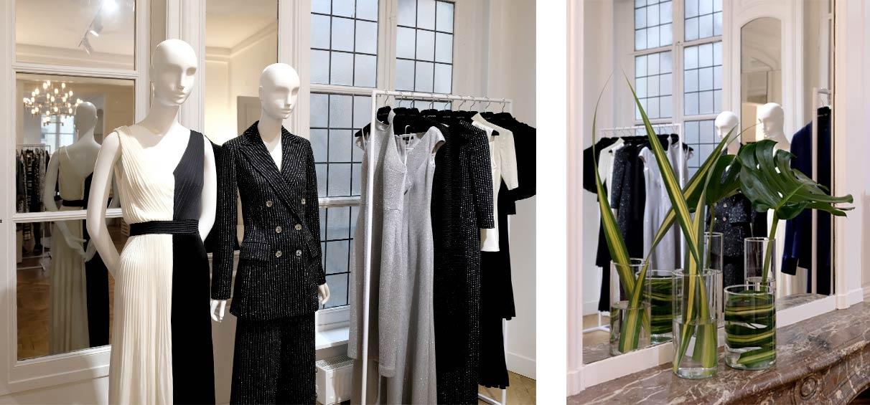 St.John-Showroom-visual-merchandising