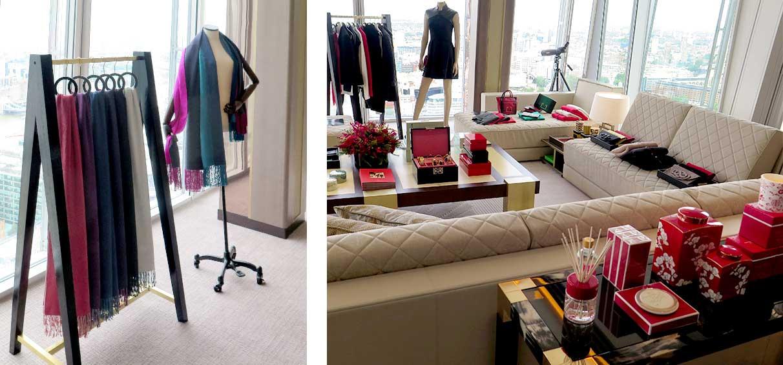 fashion-press-event-stylist-london