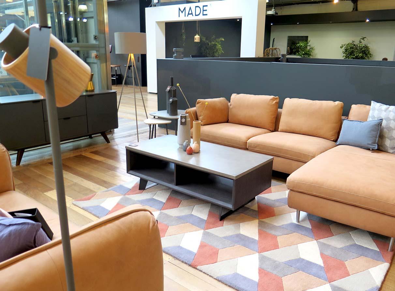 furniture-visual-merchandiserRetail interior displays company London