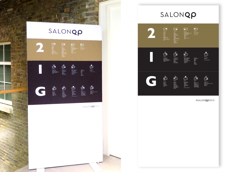 exhibition-graphic design-floor-directory